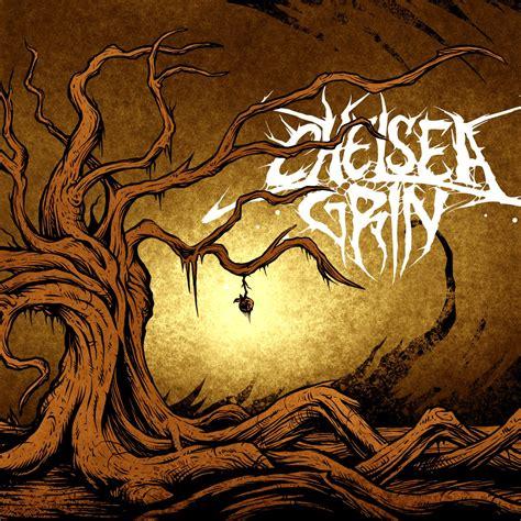 chelsea grin album chelsea grin desolation of eden 2010 jordan s