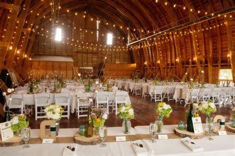 Wedding Venues Montana by 13 Most Epic Montana Wedding Venues