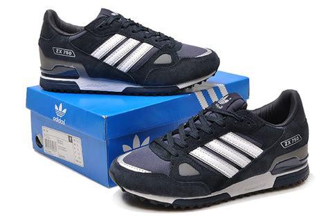 adidas zx 750 mens soldes adidas zx 750 mens chaussures adidas zx 750 mens pas cher en ligne