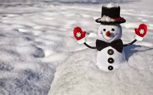 cute christmas snowman images real dress decorations ideas