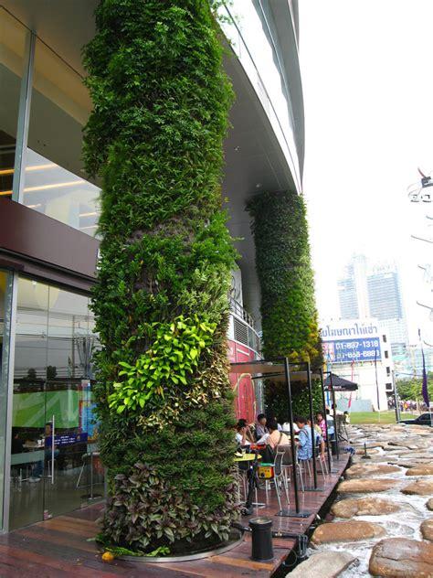j and j garden center