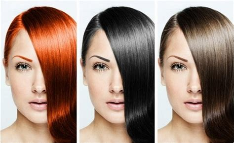 hair colors for your skin tone and eye color hair colors for your skin tone chart color for fair skin