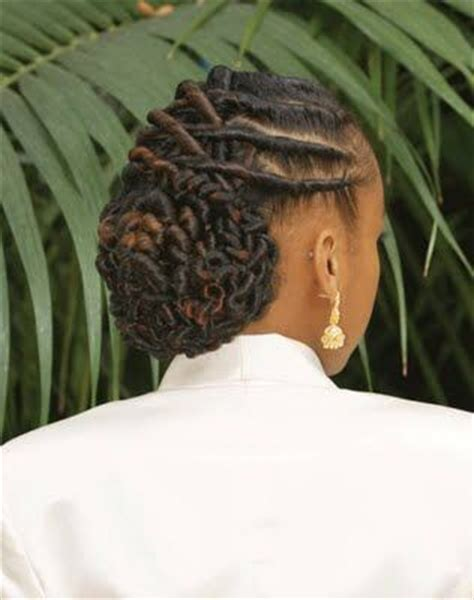 professional flat twist updos 1000 images about professional natural coily hair on