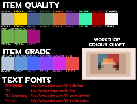 adsense quality control color codes cheat sheet on pholder 695 cheat sheet images that made