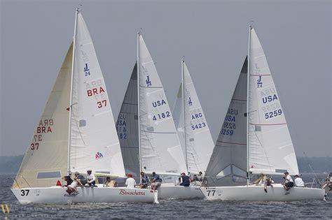 j boats italia srl j 24 jboats italia srl vela barche yachts nautica