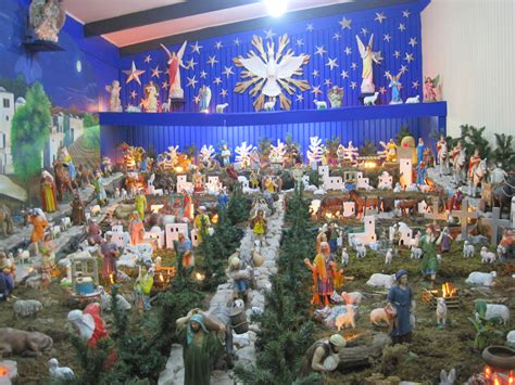 nicaragua christmas decorations billingsblessingbags org