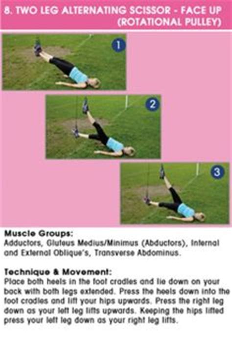 1000 images about external oblique exercises on the and exercise