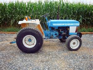 ford tractor ford tractors wallpaper johnywheels