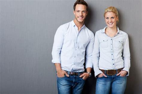 Baju Raglanpakaian Pria Dan Wanita fitinline perbedaan cara menjahit pakaian pria dan wanita