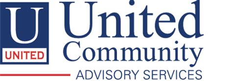 community union bank talk to a financial advisor local financial advisors ucbi