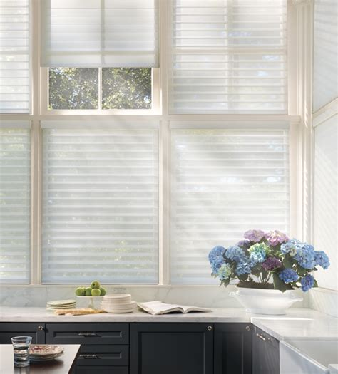 privacy window coverings privacy top bottom up skyline window coverings