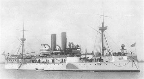 What Year Did The Uss Maine Sink by Introduction The World Of 1898 The American War
