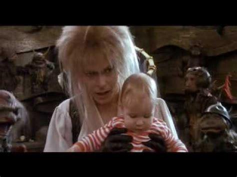 film sui goblin intrecci mortali i migliori film sui labirinti leganerd