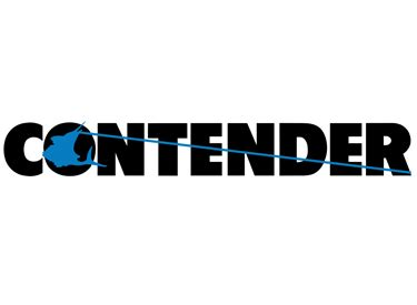 contender boats company contender boats inc at miami yacht show 2018