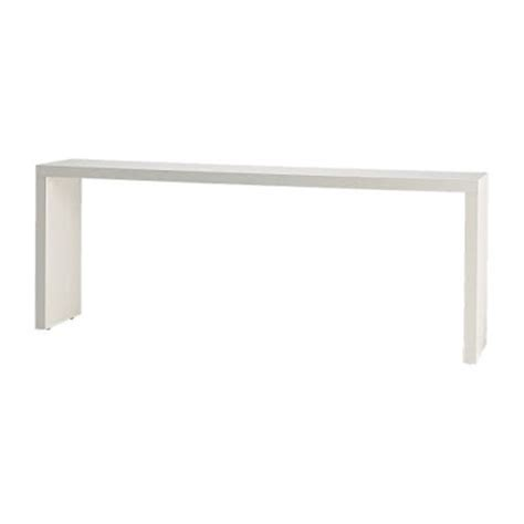 malm occasional table dimensions jazzy s interior decorating master bed room
