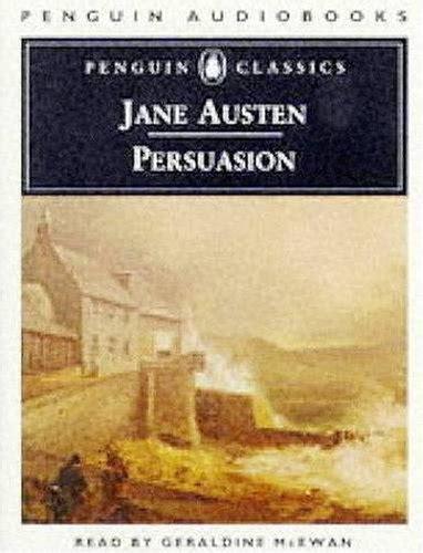 persuasion penguin clothbound classics 0141197692 persuasion penguin classics