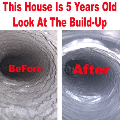 air duct cleaning air duct dryer vent carpet cleaning