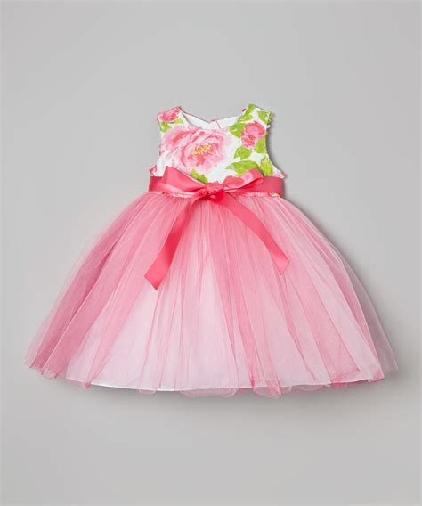 Dress Anak Pink Ribbon 7 best dress anak images on babies clothes
