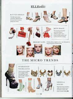 layout elle magazine magazine layouts on pinterest fashion magazine layouts
