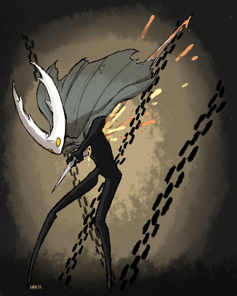 hollow knight by kartazene on deviantart