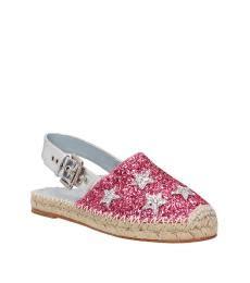 chiara ferragni india buy women s shoes online india at darveys chiara