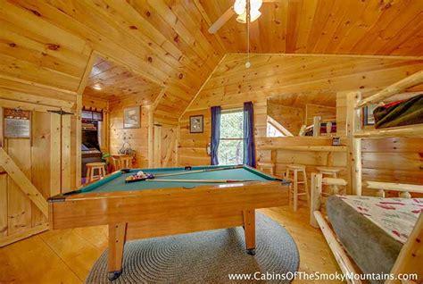 one bedroom cabins in gatlinburg pigeon forge tn one bedroom cabins in gatlinburg pigeon forge tn