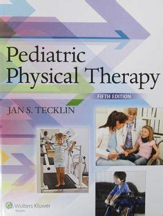 Physical Therapy Pediatric Physical Therapy And Therapy