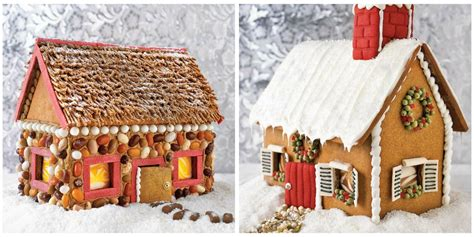 easy gingerbread house designs 25 cute gingerbread house ideas pictures how to make a gingerbread house