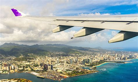air freight hawaii airfreighthawaii