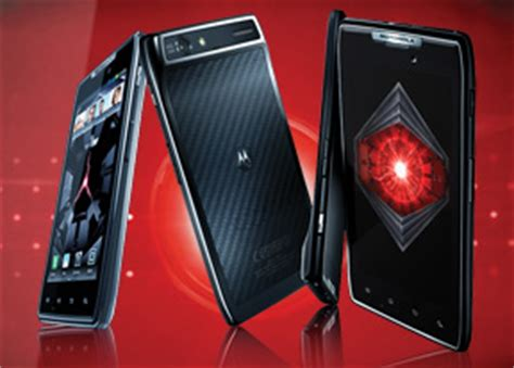 Motorola Razr Xt910 Seken Batangan motorola razr xt910 phone specifications