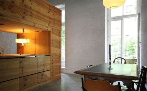 Erdgeschosswohnung Fenster Sichtschutz by Wohnen In Der Alten Pilsstube