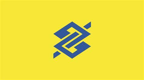 banco do barsil banco do brasil lan 231 a seu gerenciador financeiro para