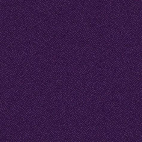 purple upholstery purple fabric swatch www pixshark com images galleries