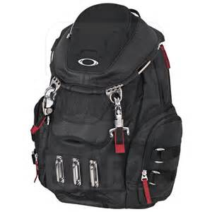 oakley bathroom sink backpack bike24 oakley bathroom sink backpack 23l black 92523 001