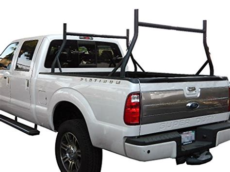 top 5 best ladder racks for trucks for sale 2016