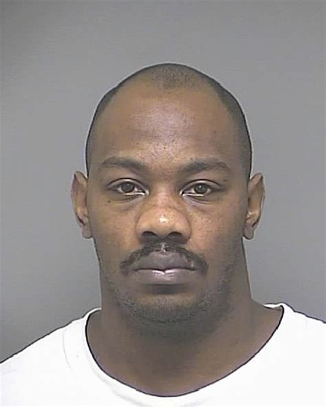Warrant Search Davidson County Tn Davidson Jabari Ahmad Inmate 409966 Denton County In City Of Denton Tx