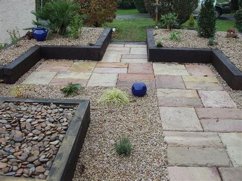 Garden Paving Ideas Uk Images Of Gravel Paving Garden Patio Designs Uk Wallpaper