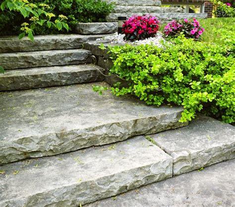 Garten Und Landschaftsbau Vellmar by A W G Garten Landschaftsbau Andy Wagner Fuldatal