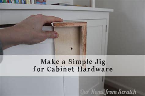 best cabinet hardware jig cool cabinet handle jig on moovit drilling jig for front