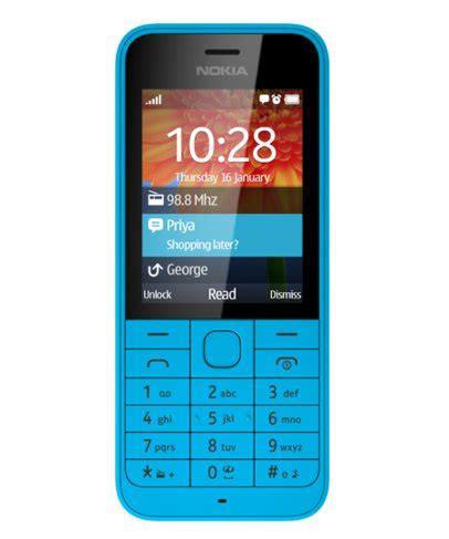 Hp Nokia 220 Dual Sim Second specifikace nokia 220 dual sim mobilenet cz