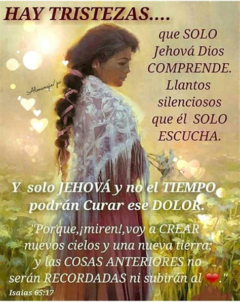 imagenes biblicas jw jw org jw frases pinterest jehov 225 testigo de jehov 225