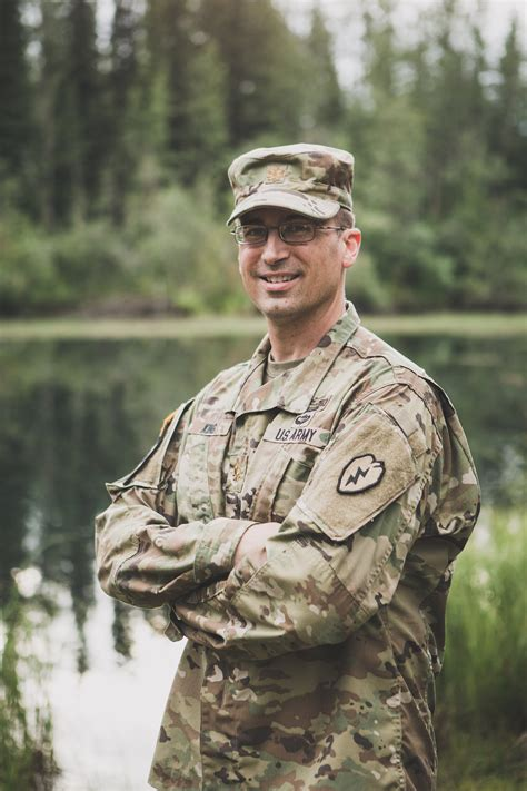 Navy Reserve Intelligence Officer by Yes Mass Airborne Operations Are A Thing Of The Past