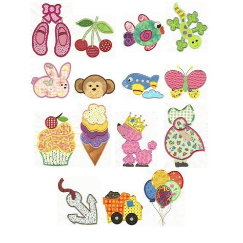 embroidery design by juju 226 best images about juju embroidery designs on pinterest