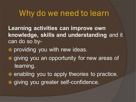 why we do what we do understanding our brain to get the best out of ourselves and others books principles of personal development in social care