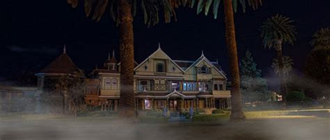 winchester mystery house hours world s most haunted house inside the mansion with a twisted past travel news