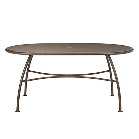 small dining table and chairs john lewis simple small buy john lewis ala mesh 6 seater table chairs dining set
