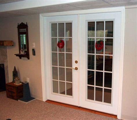 amelia overhead doors overhead door 187 amelia overhead doors inspiring photos