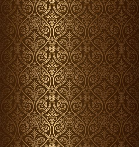 gold pattern graphic gold pattern background vector graphics my free