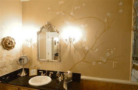metallic paint in bathroom march 2014 interior revivals interior design firm
