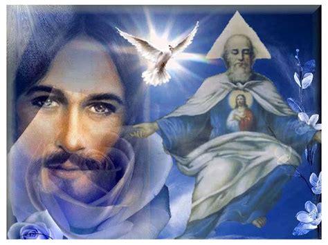 imagenes de dios y jesus oraciones catolicas milagrosas auto design tech